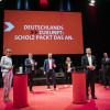 Wahlkampf_OlafScholz-©SonjaHerpich-_71A6748